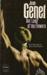 Jean Genet 1910-1986