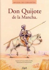 Cervantes 1547-1616