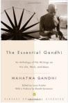 Ghandi 1869-1948