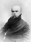 Paul Verlaine 1844 – 1896